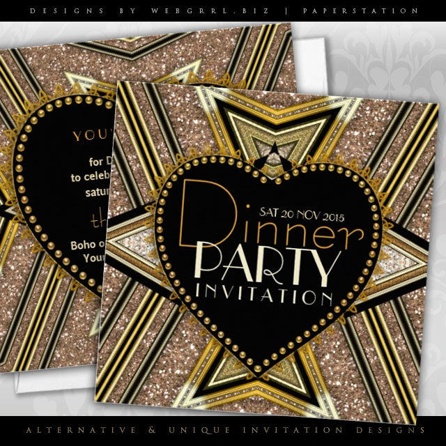 gold_black_1920_art_deco_dinner_party_invitations