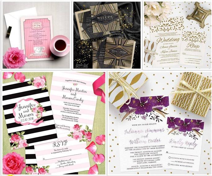 WinYourPurchase-Wedding1-llp700