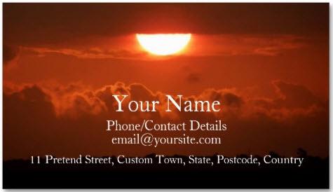 sunsetsilhouette_businesscards-475