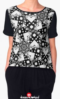 bw-starsky-abstract-pattern-chiffontops