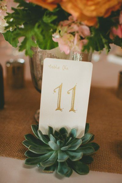 Photo: Richelle Dante Photography via stylemepretty.com