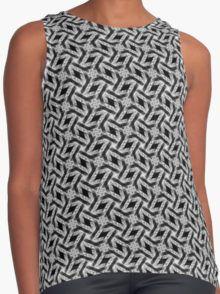 black-white-pattern-0302-contrasttank