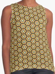 gold-hexagon-geometric-patterns-contrasttank
