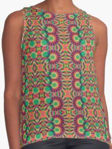 tropical-tribal-pattern-contrasttank