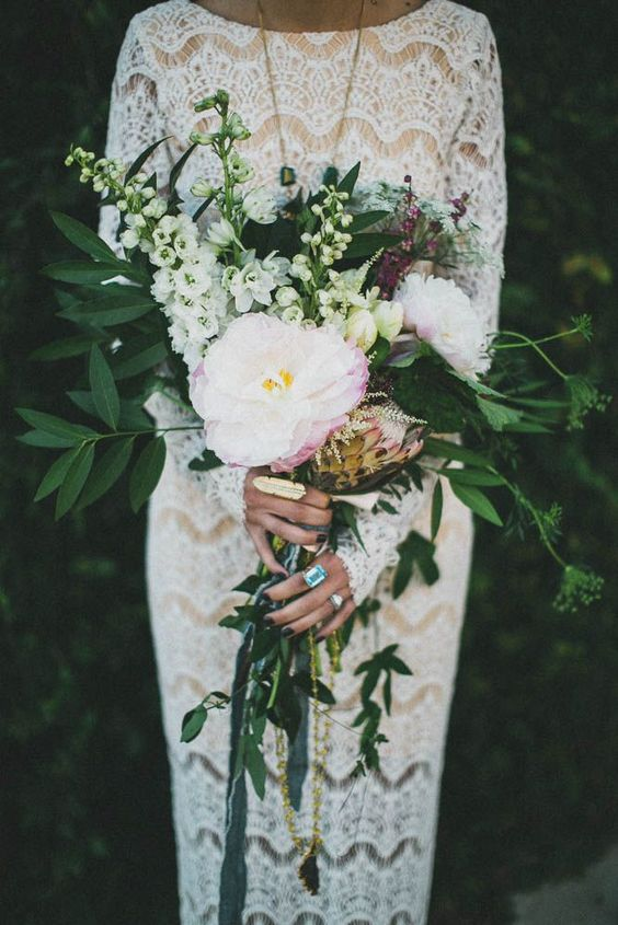 Bohemian_Bouquet