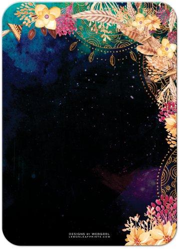 bohemian-mandala-floral-feathers-rsvp-card-RC1B
